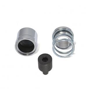 Матрица для ручного пресса TEP-2, для пуговиц и гвоздей 36 размера (23 мм)